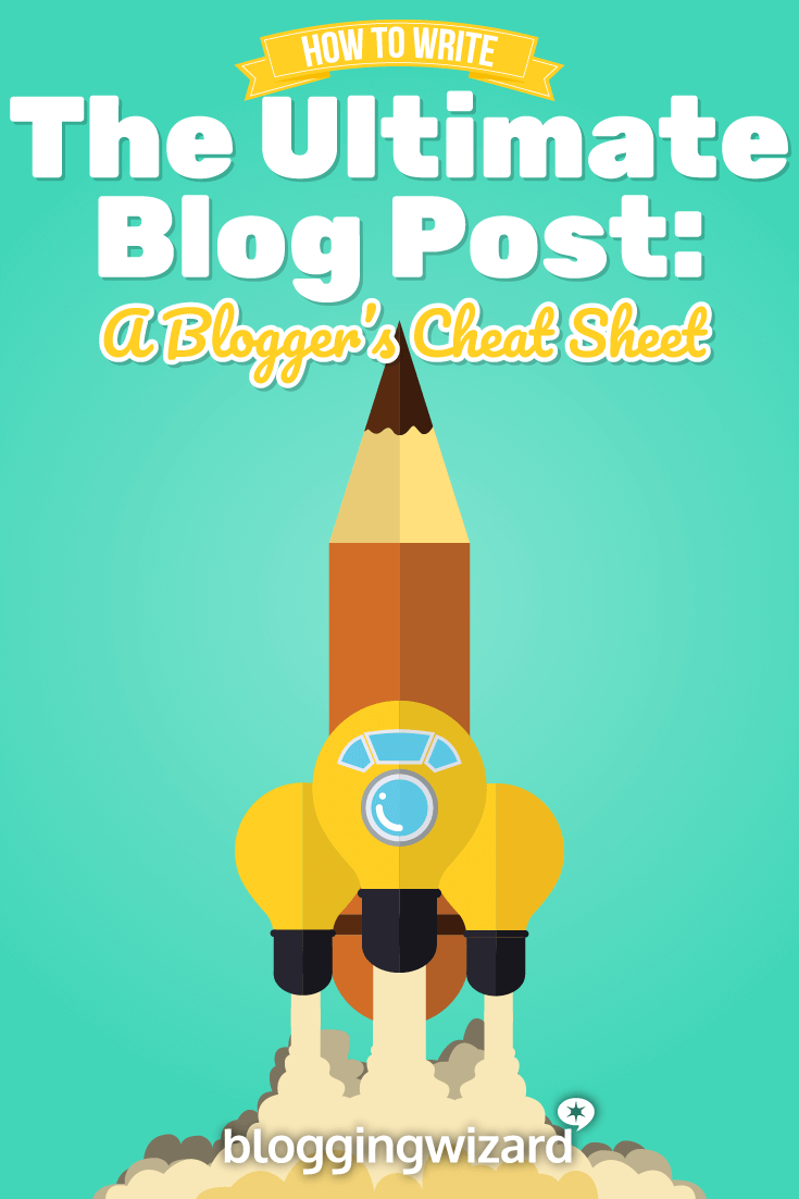 Take your blog posts to the next level with this blueprint for the take your blog posts to the next level with this blueprint for the perfect blog post malvernweather Gallery