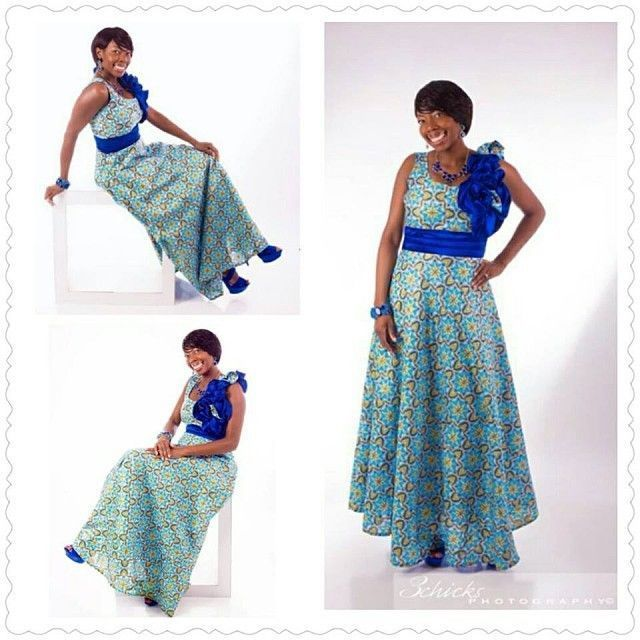 There are a lot of ways to acquire ourselves beautified similar to an Ankara fabric.Asoebi style|aso ebi style|Nigerian Yoruba dress styles|latest asoebi styles}, Even if you are thinking of what to make and execute when an aso ebi style. Asoebi style|aso ebi style|Nigerian Yoruba dress styles|latest asoebi styles} for weekends come in many patterns and designs. #nigeriandressstyles There are a lot of ways to acquire ourselves beautified similar to an Ankara fabric.Asoebi style|aso ebi style|Nig #nigeriandressstyles