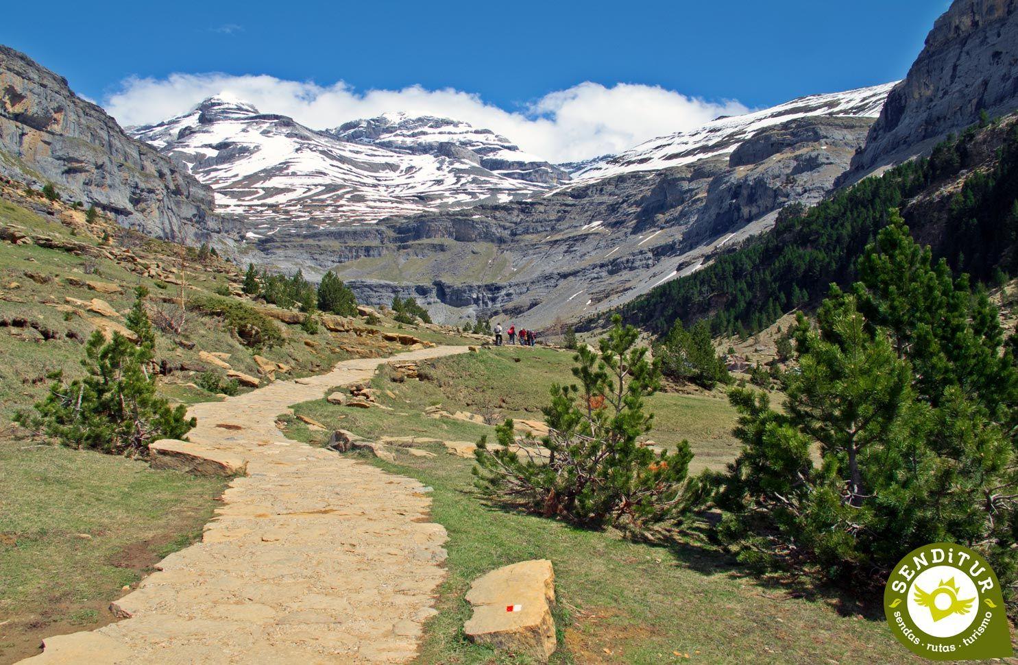 En 8 Paseos Y Excursiones Por Huesca Descubre Recorridos En Familia Y Con Niños Rutas De Senderismo Y Trekking En Los Pirine Rutas De Senderismo Rutas Turismo