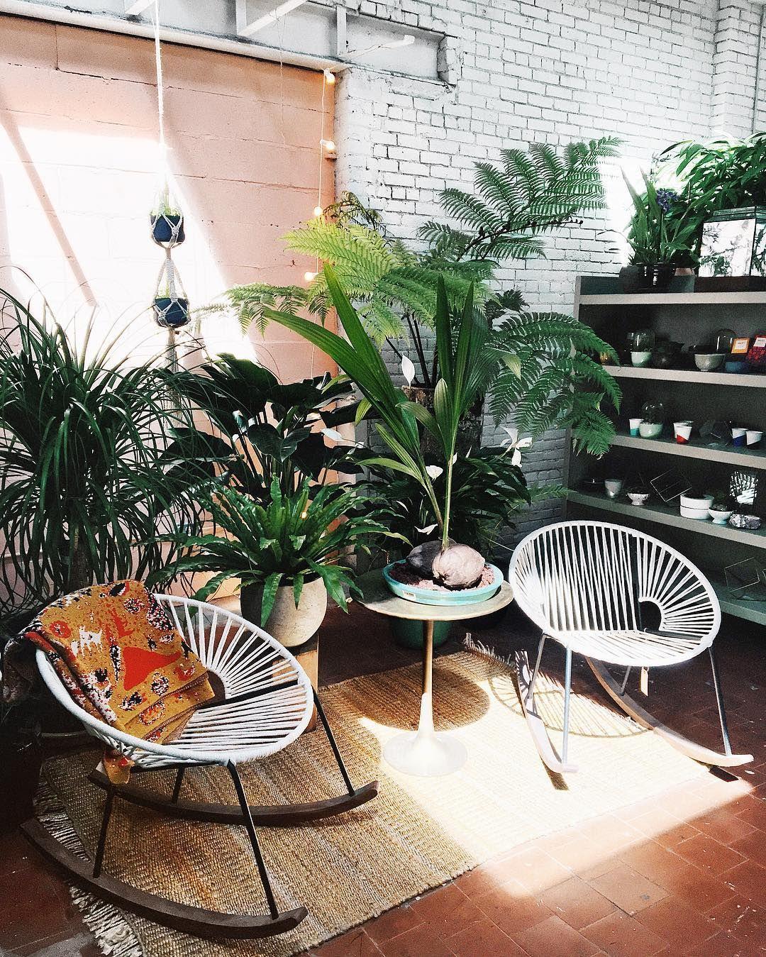 instagram daham is am scheenstn pinterest erste eigene wohnung schaukelst hle und. Black Bedroom Furniture Sets. Home Design Ideas
