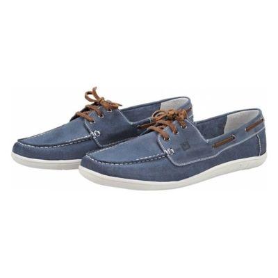 b1ae7128d6 Dockside Sandro Moscoloni Richmond Azul | Dicas de Compra | Uñas azules e  Compras