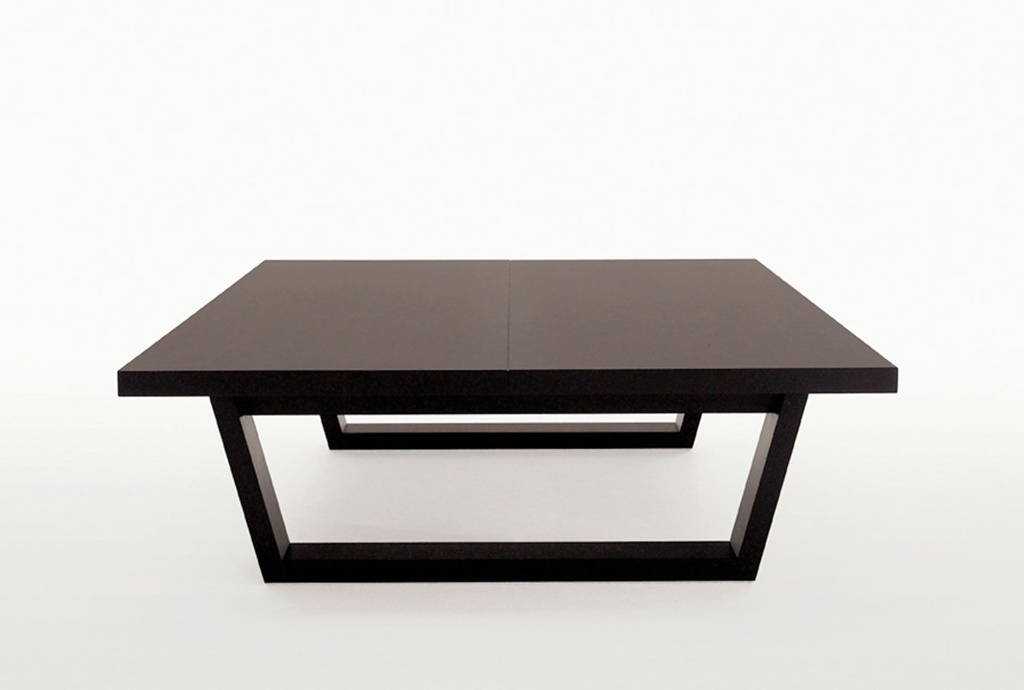 Small Tables Xilos Collection Maxalto Design Antonio Citterio Coffee Table Square Solid Wood Coffee Table Wood Coffee Table Design [ 1000 x 1484 Pixel ]