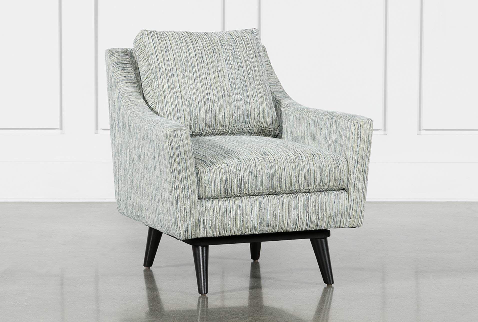 Custom Fabric Accent Chairs.Devon Ii Swivel Accent Chair In 2019 Products Accent Chairs