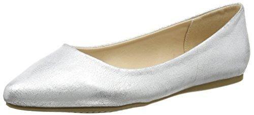 Oferta  Dto  Comprar Ofertas de Another Pair of Shoes Beatris - Bailarinas para  Mujer 81c0af2d074b