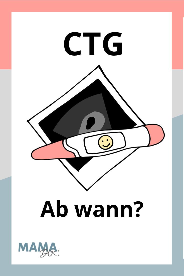 Ab Wann Ist Rauchen In Der Schwangerschaft Gefährlich
