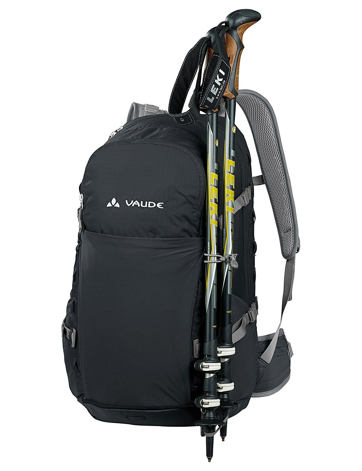7f514444e42ca Vaude Varyd 22 Daypack     Check out this great image   Backpacking backpack