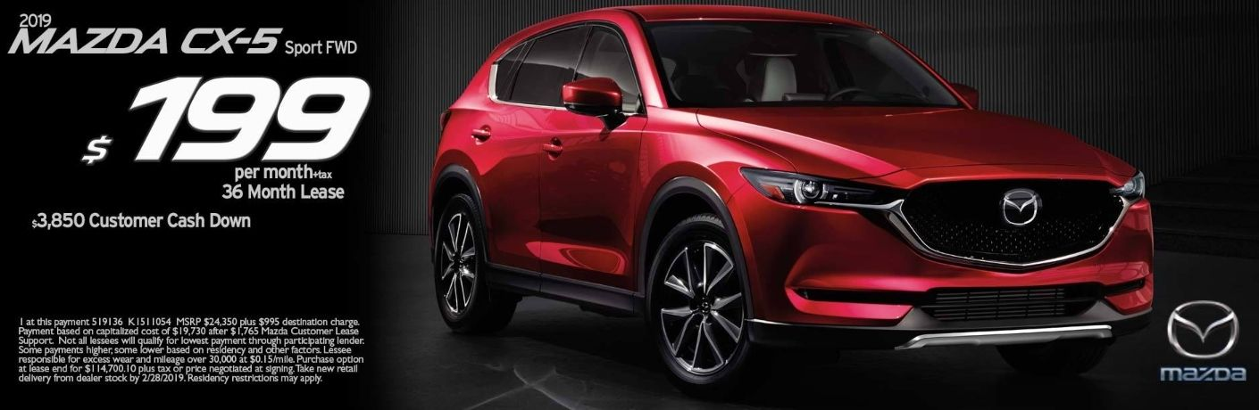 Mazda Lease Deals April In 2020 Lease Deals Mazda Suv Lease