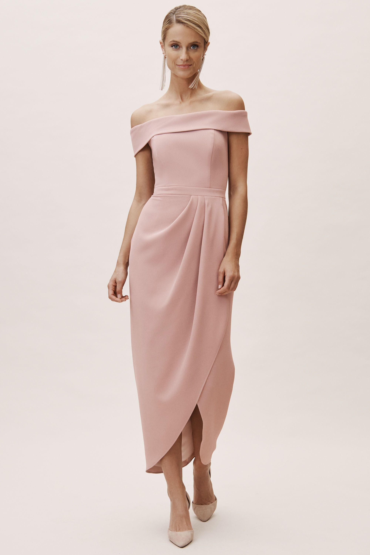 33e6f81306 Thompson Dress from  BHLDN