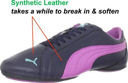 puma shoes zumba Come take a walk!