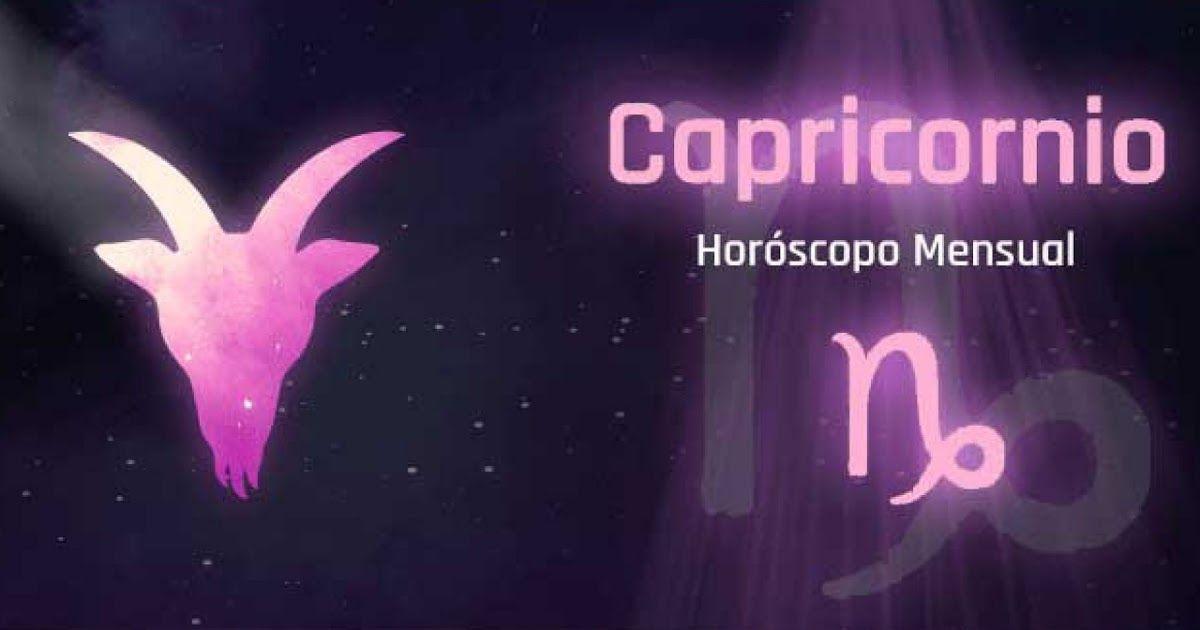 Empieza Un Nuevo Mes Y La Verdad Es Que Empiezas A Estar Bastante Agotado De Algunas Personas Que Parece Qu Horoscopo Capricornio Capricornio Horoscopo Mensual