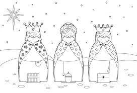 Resultado de imagen para imagenes de navidad para calcar