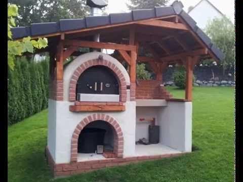 steinbackofen teil1 ofen in 2019 ofen pizzaofen und pizza. Black Bedroom Furniture Sets. Home Design Ideas