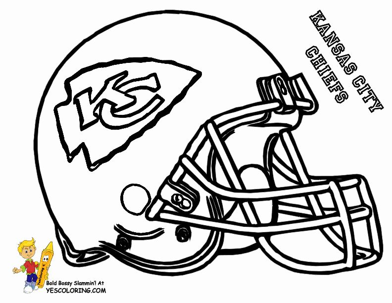 28 Football Helmet Coloring Page In 2020 Football Coloring Pages