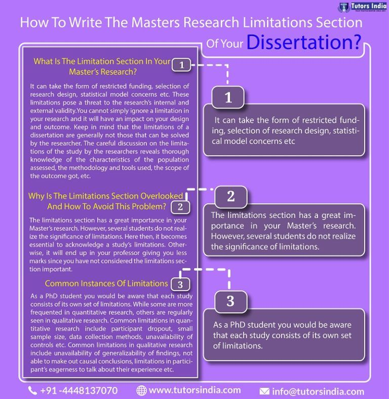 Modals in english dissertation