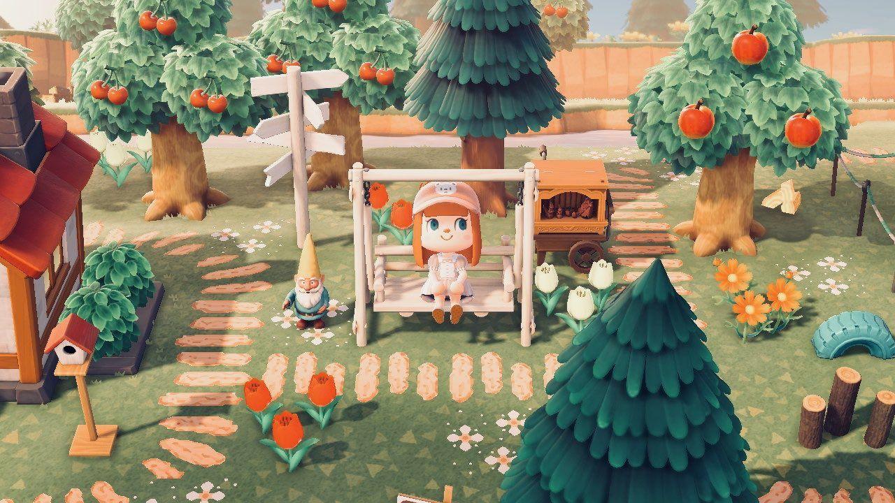 森 花屋 あつ