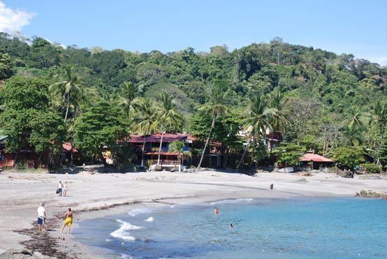 /montezuma-beach