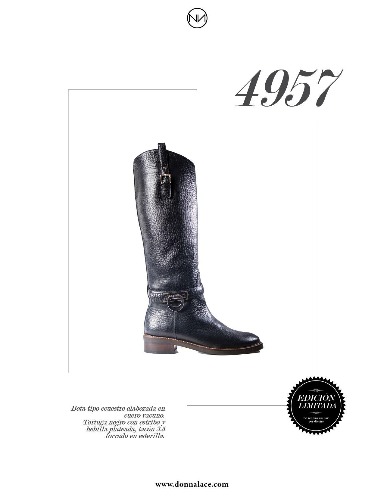 Ref: 4957
