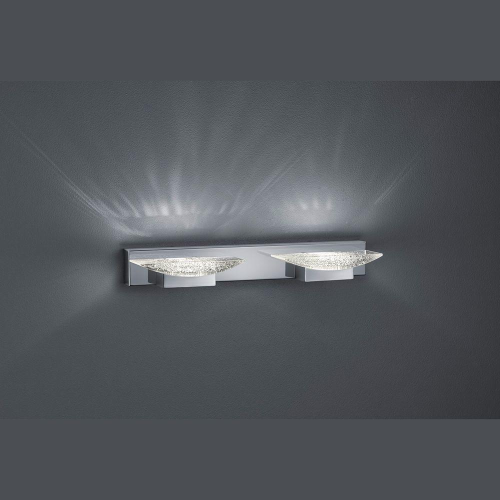 Stunning https lampen led shop de lampen bad