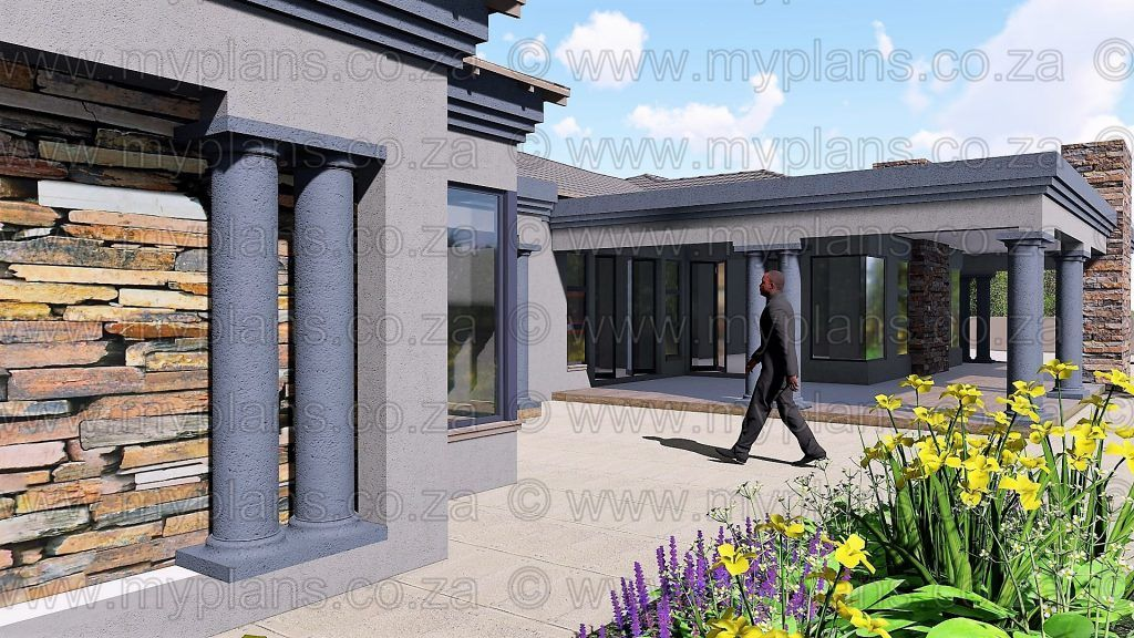 7e67488e9c31b2d874604520313f69fe  Bedroom House Plans Without Garage on house with detached garage designs, house with breezeway to garage, bungalow home plans with garages, house plans with two garages, two-story houses with garages, homes with detached garages,