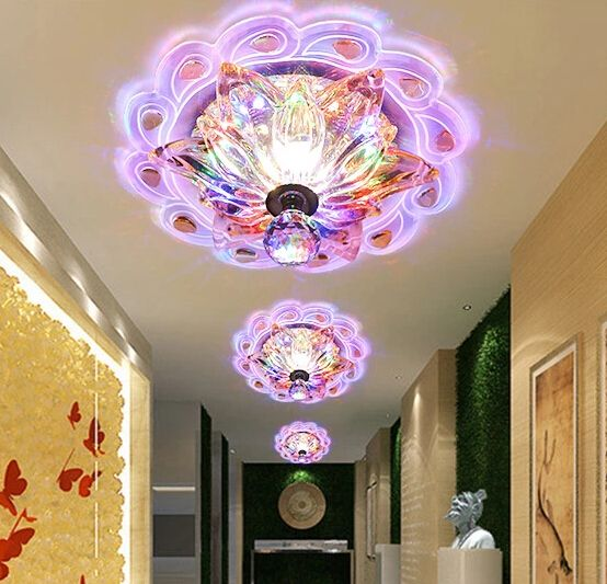 30 88us 26 Off 2017 New Small Ceiling Light Loft Lustre Lamps For Home Decor Restaurant Dinning Room Fixture Free Shipping Abajur Pengkilap Lustre Lamp Lamp Ceiling Lights Cheap Ceiling Lights Lamp Decor