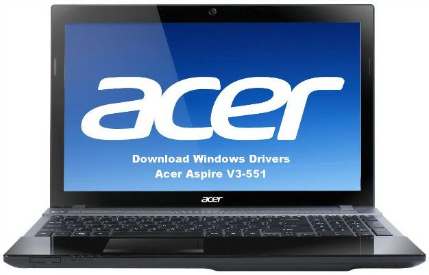 free download sound drivers for acer laptops