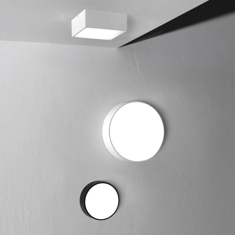 Kea 150 8020 Outdoor Wall Lighting Wall Lights Exterior Wall Light