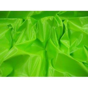 Charol Verde Pistacho
