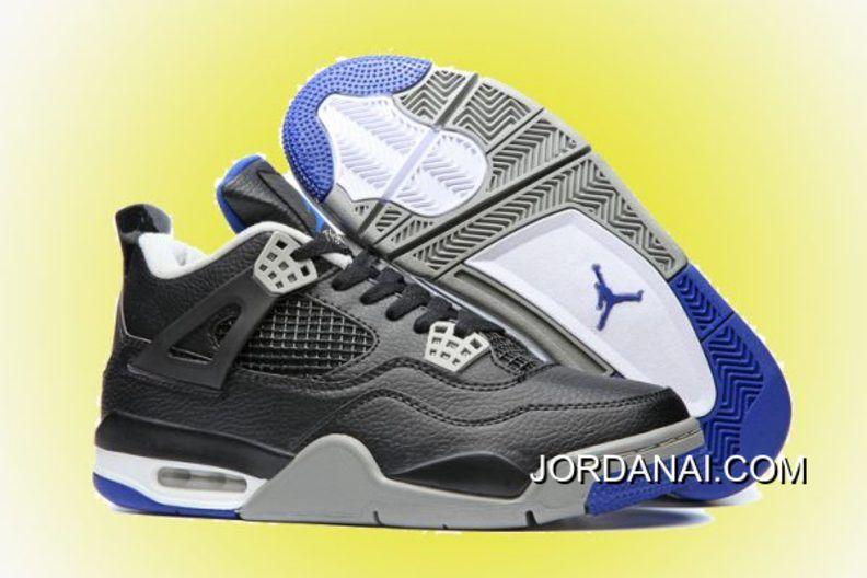 308497-006   Air jordans, Nike air