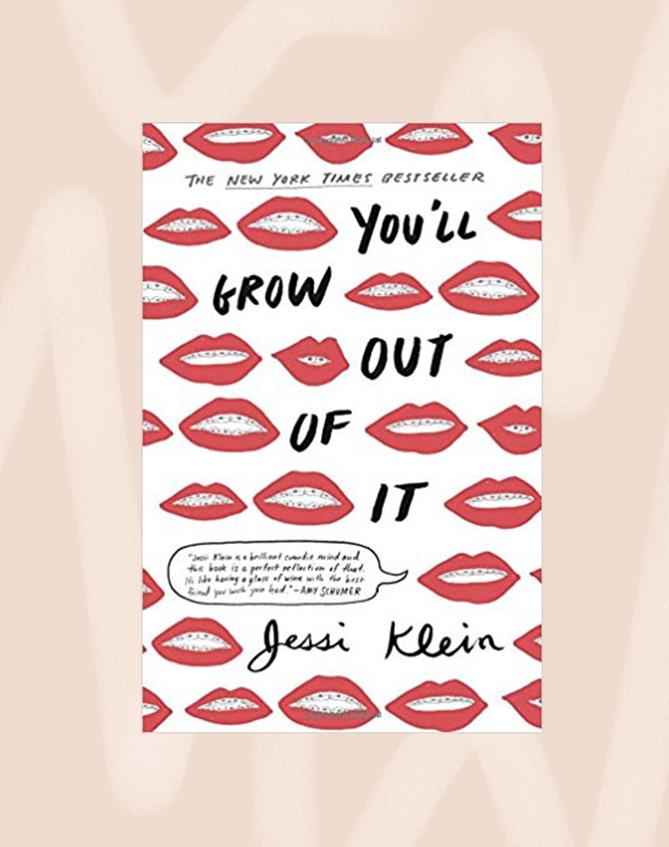 15 Books Every 20 Something Woman Should Read Right Now Books To Read For Women Books To Read In Your 20s Best Books To Read