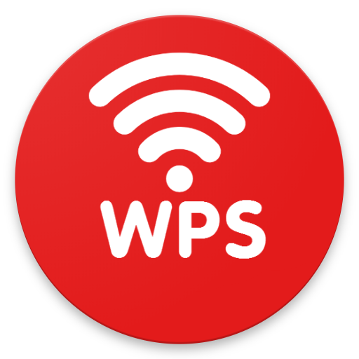 Free Download Wifi Dumper Apk Hacking Apps For Android Android Apps Show Wifi Password