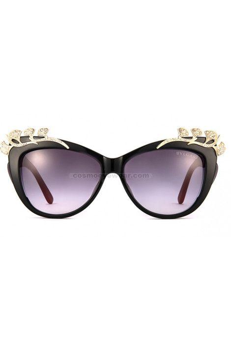 b543697fbc Bvlgari sunglasses