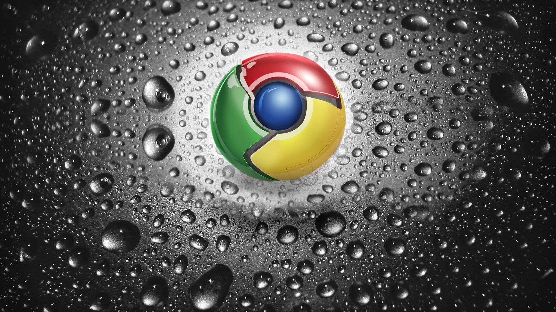 Google chrome themes yamaha - The 25 Best Ideas About Fondos Google Chrome On Pinterest Triangulo Illuminati Motos Harley Davidson And Motos