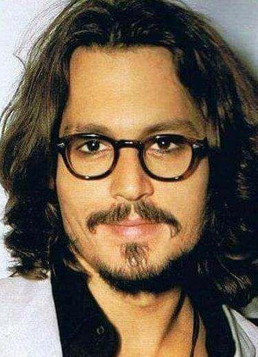 Epingle Par Anais Sur Johnny Depp Depp Jonnhy Depp Actrice