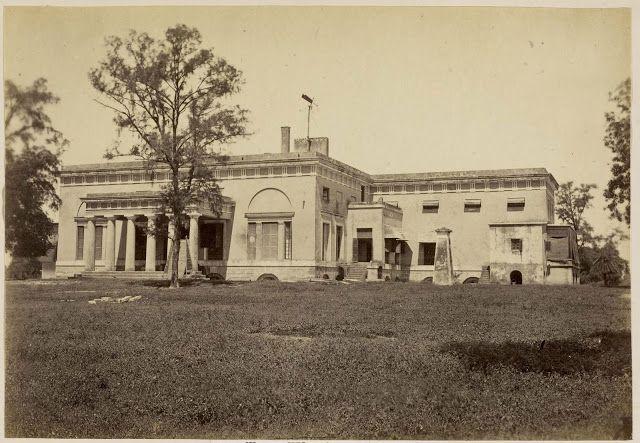Tara Wali Kothi Or Star House