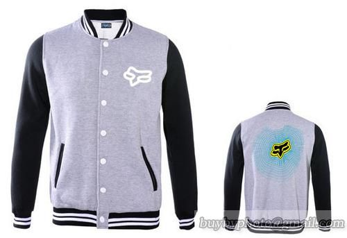 Fox Racing Jackets 25|only US$86.00 - follow me to pick up couopons.