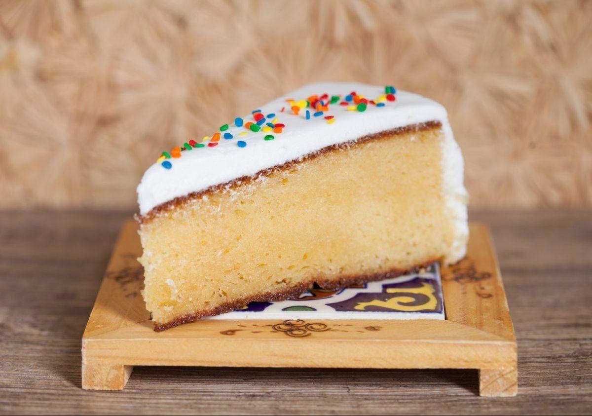Image Result For Cuban Desserts Desserts Cuban Desserts Rum Cake