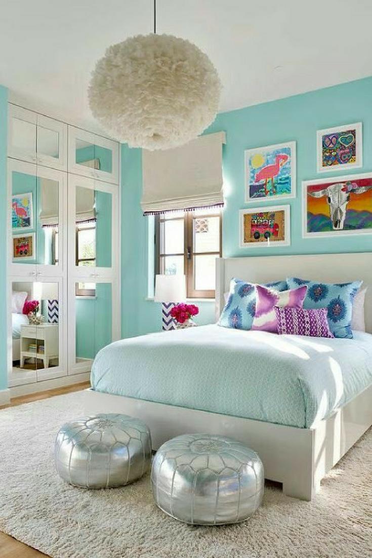 Master bedroom furniture ideas   Simple Master Bedroom Furniture Upgrade Ideas  Home Decor