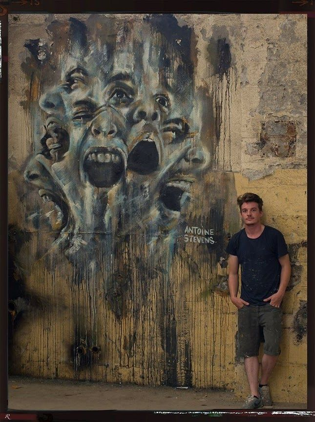greatest street art, urban art, graffiti art, street artists, urban artists, murals, wall mural
