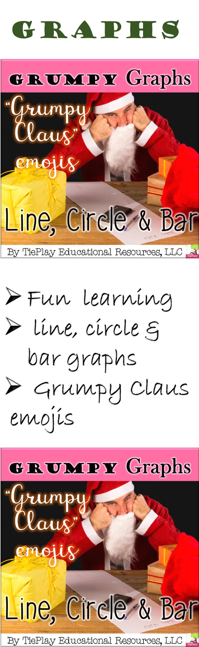 27+ Conventional interpreting graphs worksheet answer Useful