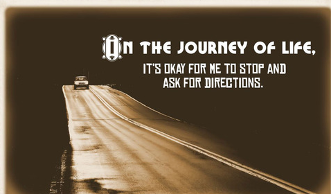 Life Journey Quotes 23 Life Journey Quotes : Enjoy The Journey Not Just The  Destination.