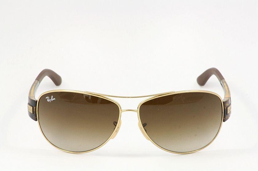 9d6bba9dcf069 rayban sunglasses ray ban 3467 001 13 arista gold men s aviator write .