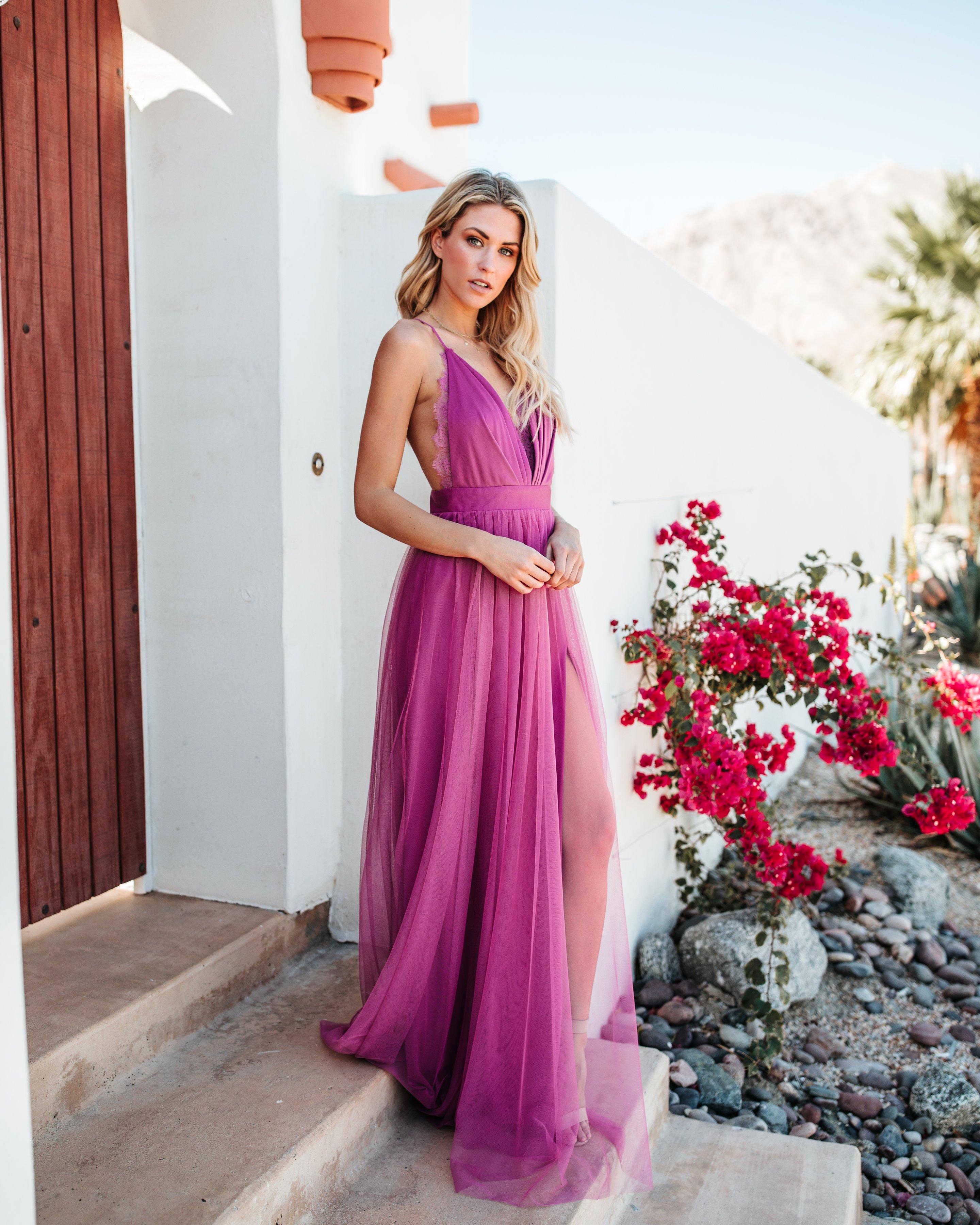 Maxi Dress Wedding Dresses Gorgeous Maxi Dresses [ 3600 x 2880 Pixel ]