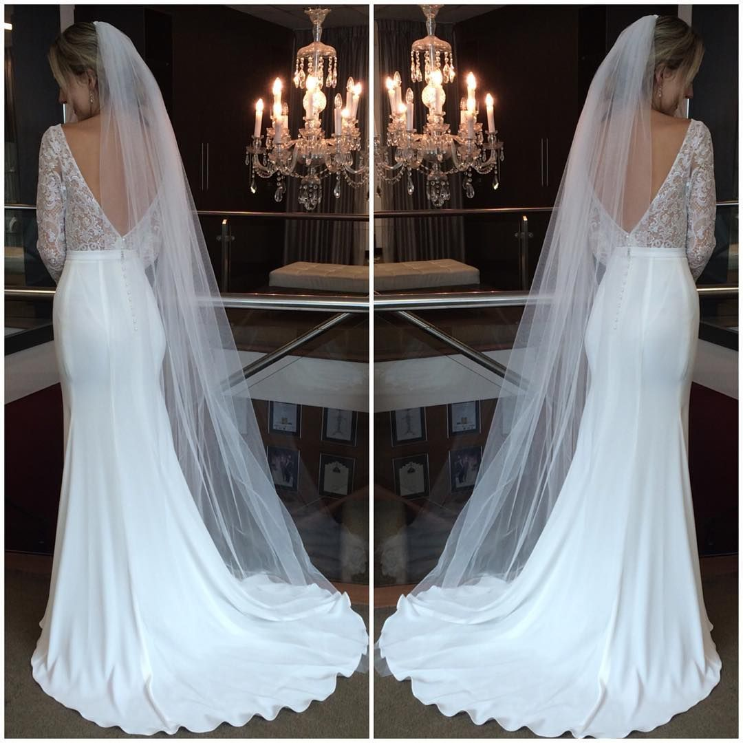 Wedding Dresses Lace, Bridal