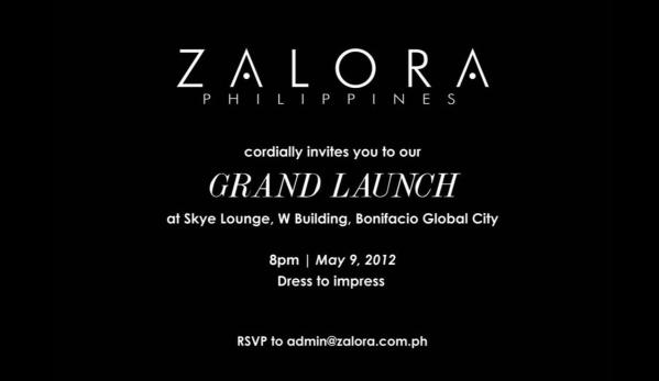 event launch invitation Google Search – Launching Invitation Card
