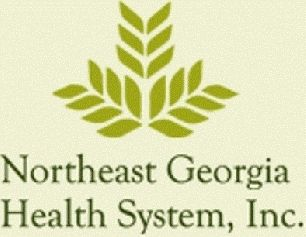 Ngmc Recognized For Protecting Newborns From Hepatitis B Liver Disease Support Board Hepatitis B Liver Disease Health