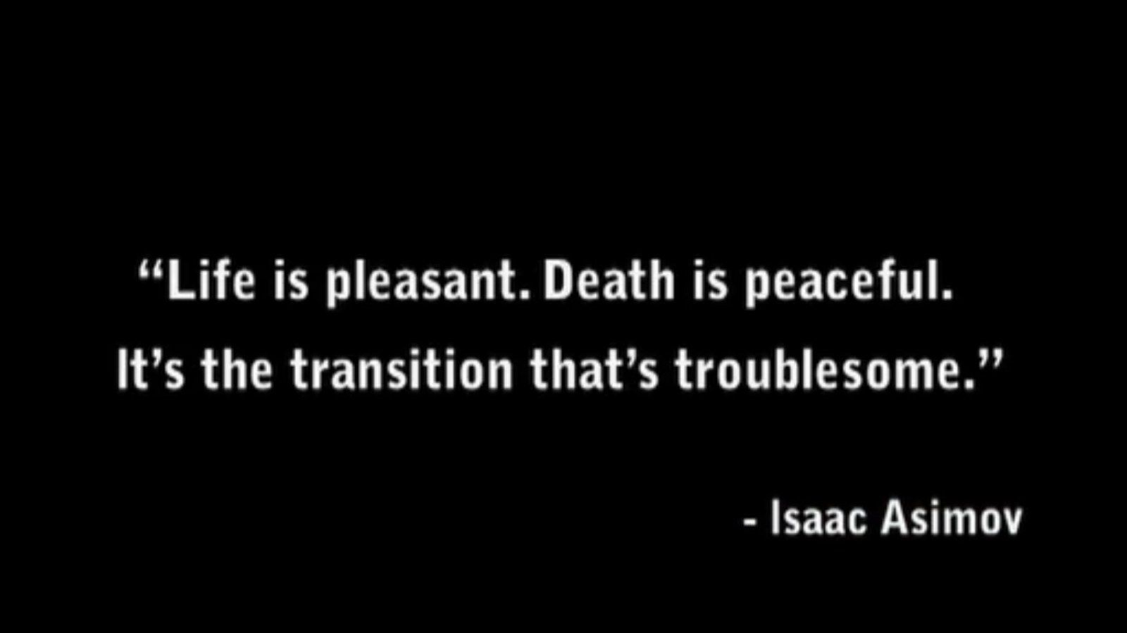 Great Quotes About Life And Death Death Quotes  Google Search  Body Of Work Inspiration