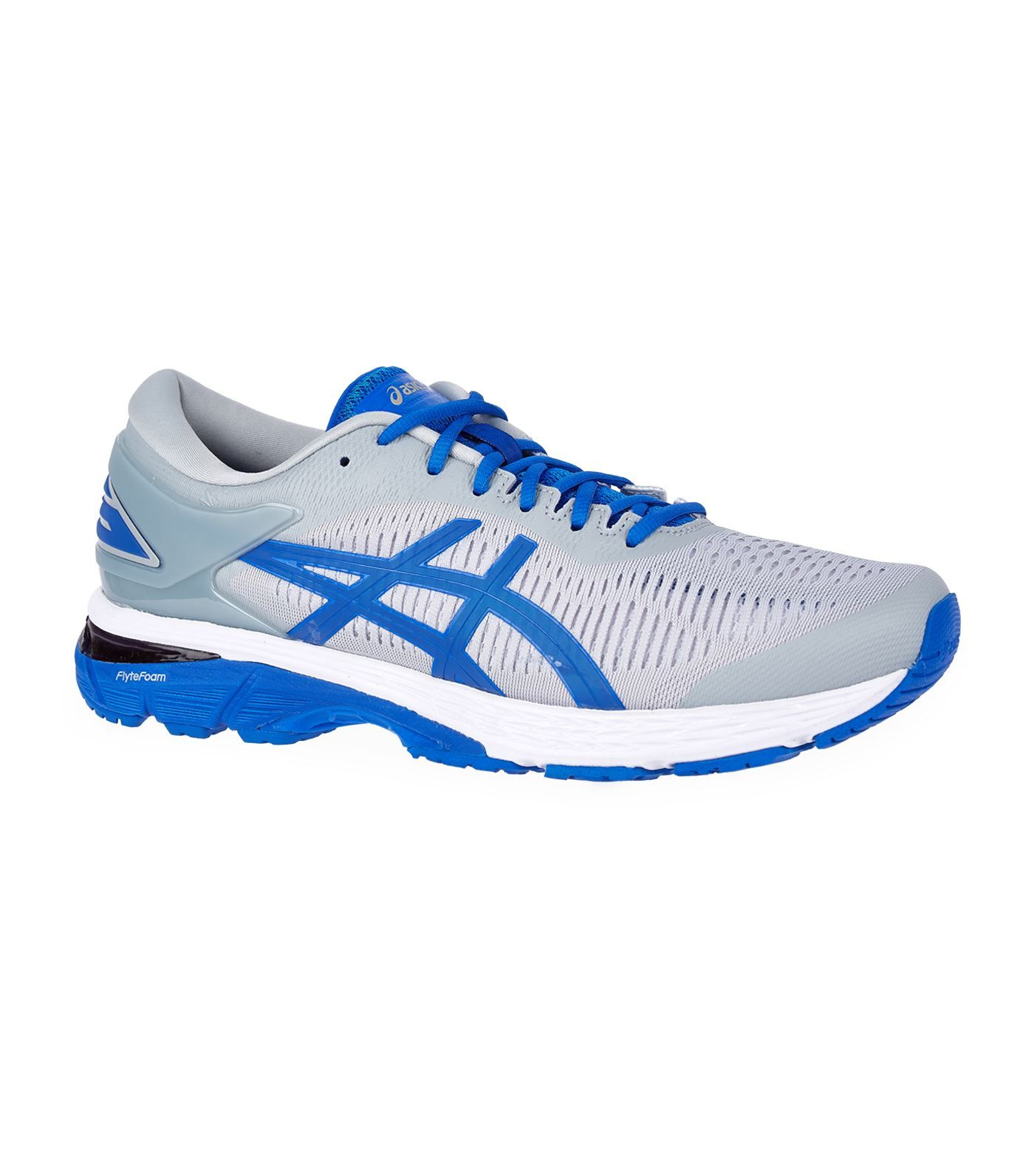 30f78a9f72d ASICS GEL-KAYANO 25 LITE-SHOW TRAINERS.  asics  cloth
