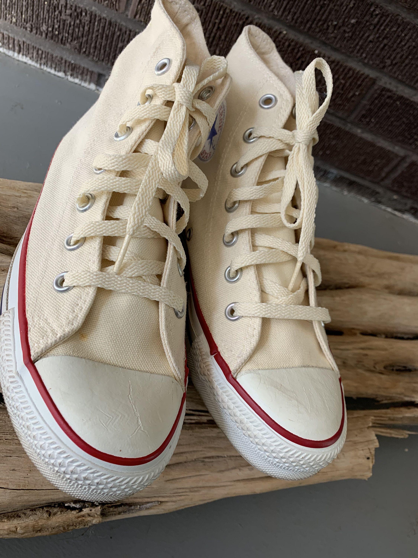 chuck taylor basketball shoes