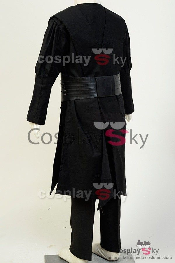Star Wars Darth Maul Cosplay Kostüm Kind Version | CosplaySky.de