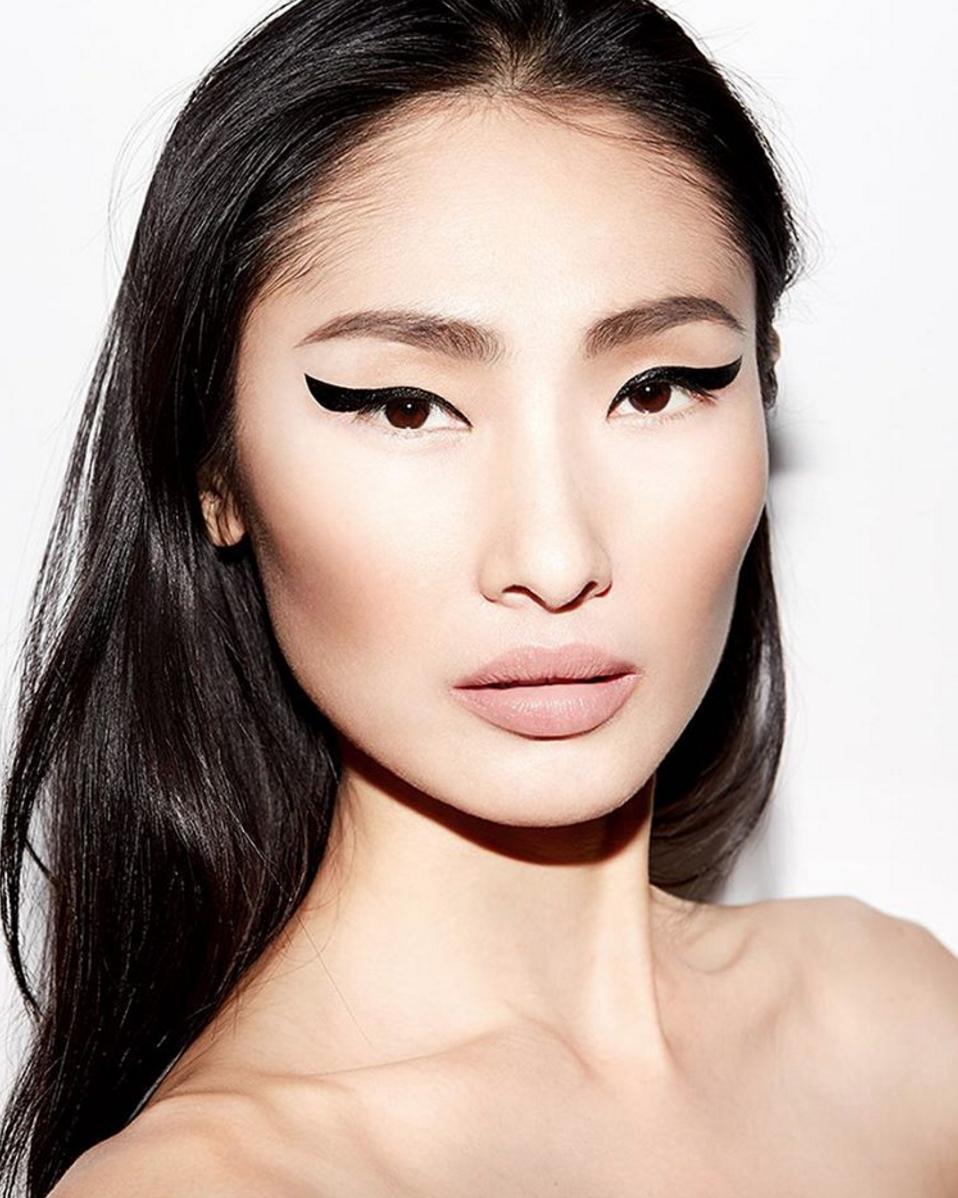 дня, макияж для монголоидного типа глаз фото настоящее время продать